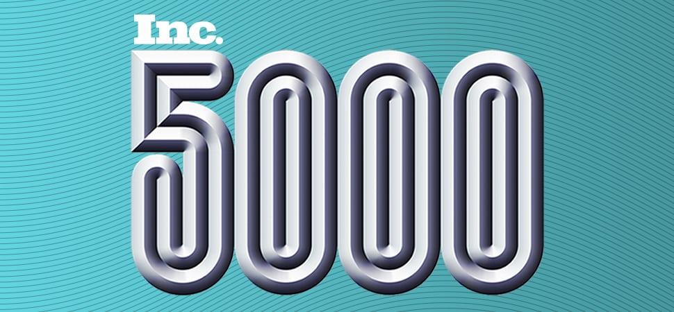 inc5000list (1)