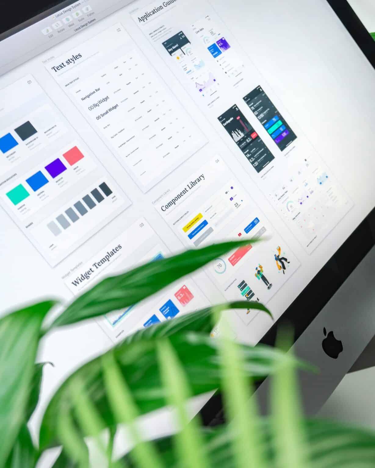 ms-teams-app-image-computer-screen