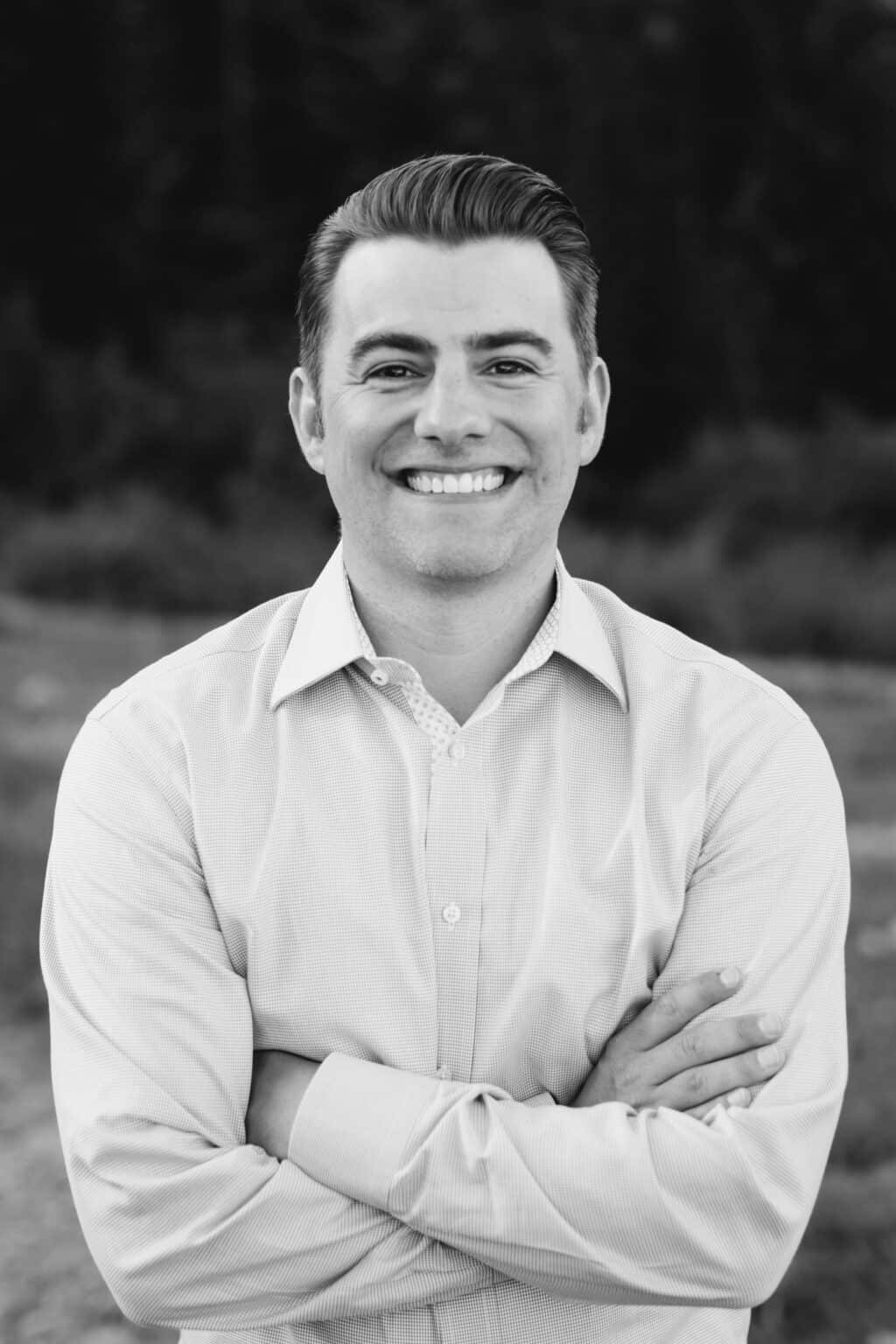 Derek Kalles profile photo