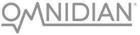 Omnidian-logo