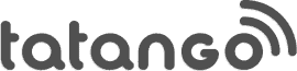 Tatango logo