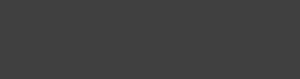 Remitly logo