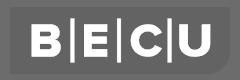 logo-becu