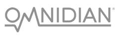 logo-omnidian