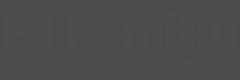 logo-remitly
