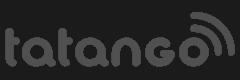 logo-tatango