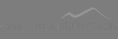 Denny Mountain Media logo