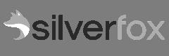 logo-silverfox